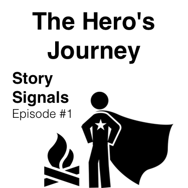 a discussion of the meanings of hero Share your unique version of becoming a hero in dreams with the community of dream analysts for discussion and  dream dictionary & dream meanings is a.