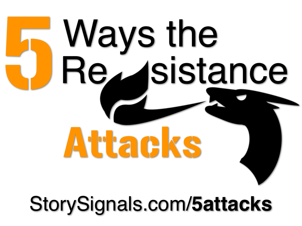 5attacks
