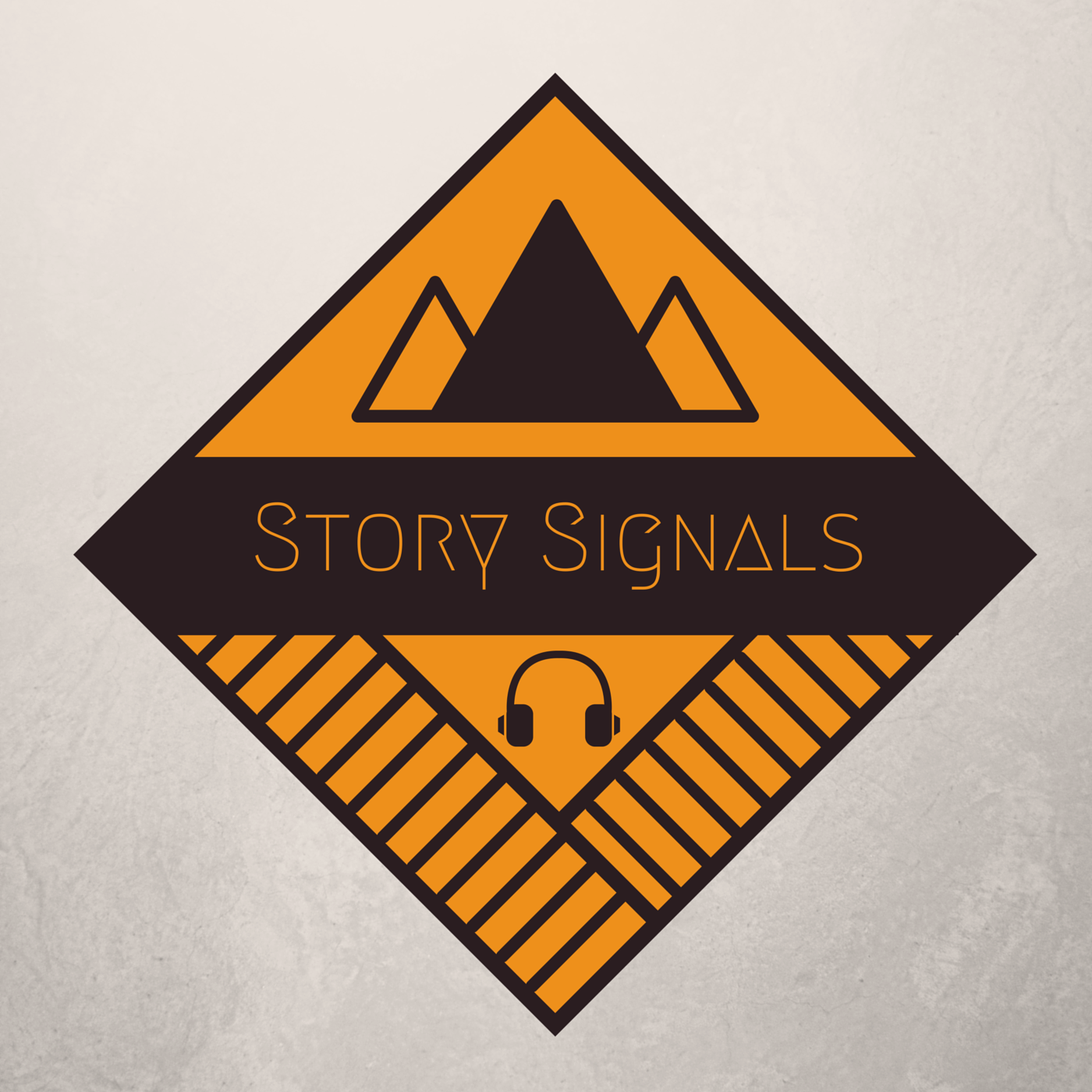 Story Signals podcast